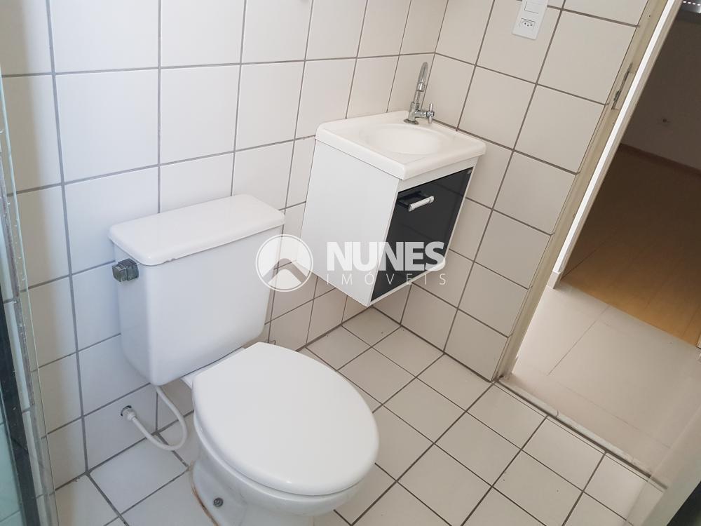 Alugar Apartamento / Padrão em Osasco R$ 1.400,00 - Foto 23
