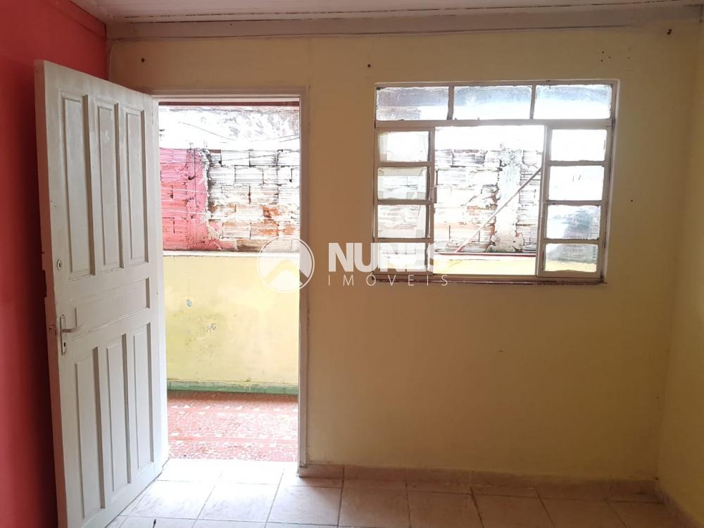 Alugar Casa / Terrea em Osasco R$ 650,00 - Foto 3