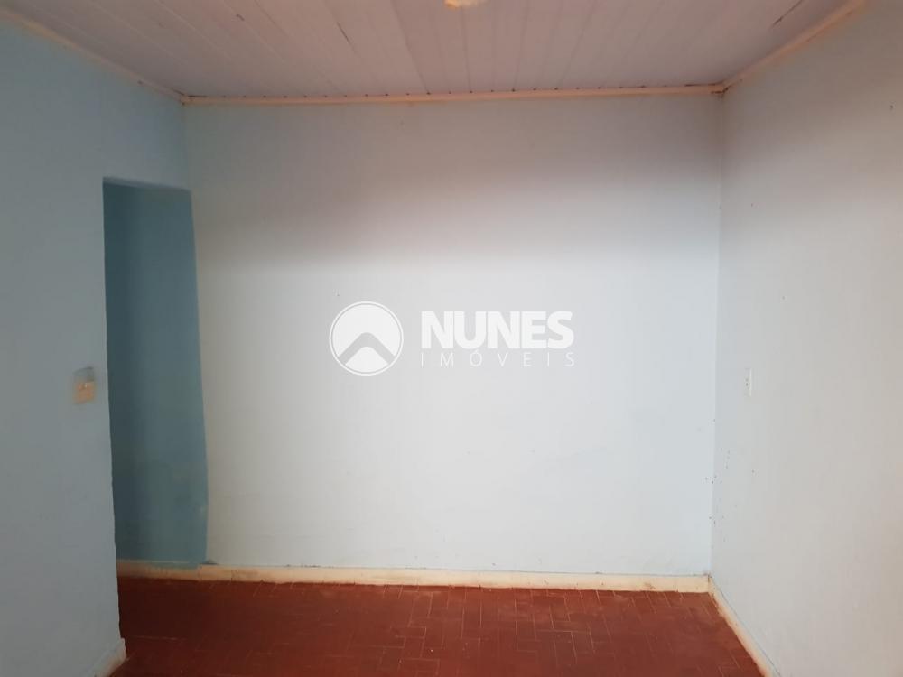 Alugar Casa / Terrea em Osasco R$ 650,00 - Foto 7