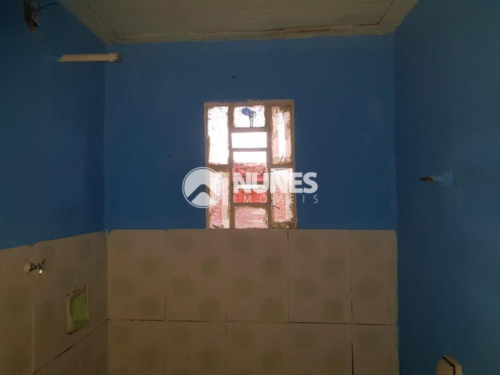 Alugar Casa / Terrea em Osasco R$ 650,00 - Foto 9