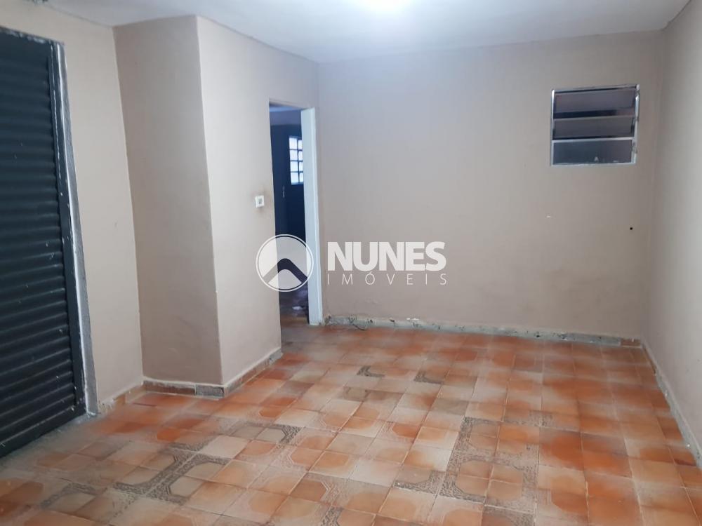 Alugar Casa / Terrea em Osasco R$ 700,00 - Foto 8