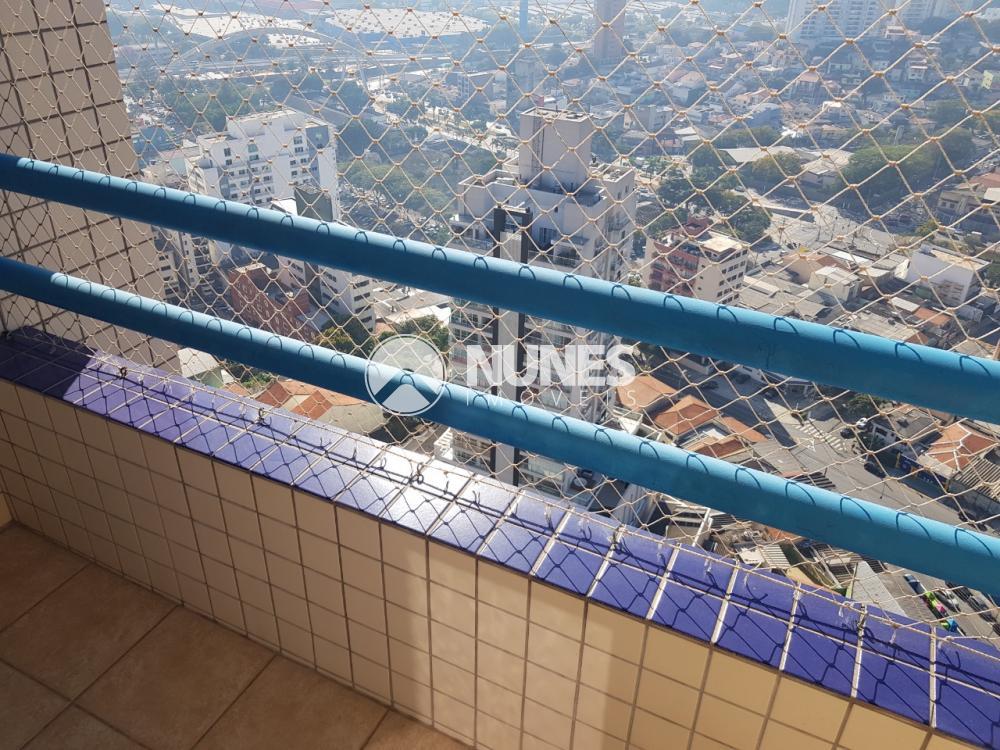 Alugar Apartamento / Padrão em Osasco R$ 3.800,00 - Foto 5