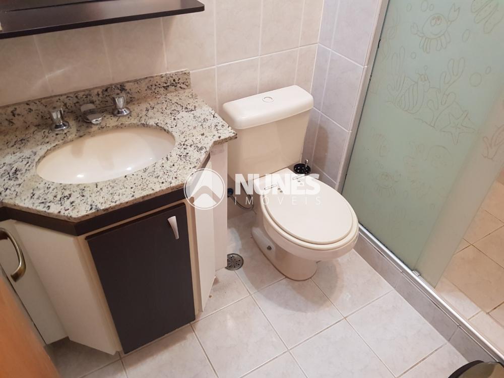 Alugar Apartamento / Padrão em Osasco R$ 3.800,00 - Foto 24