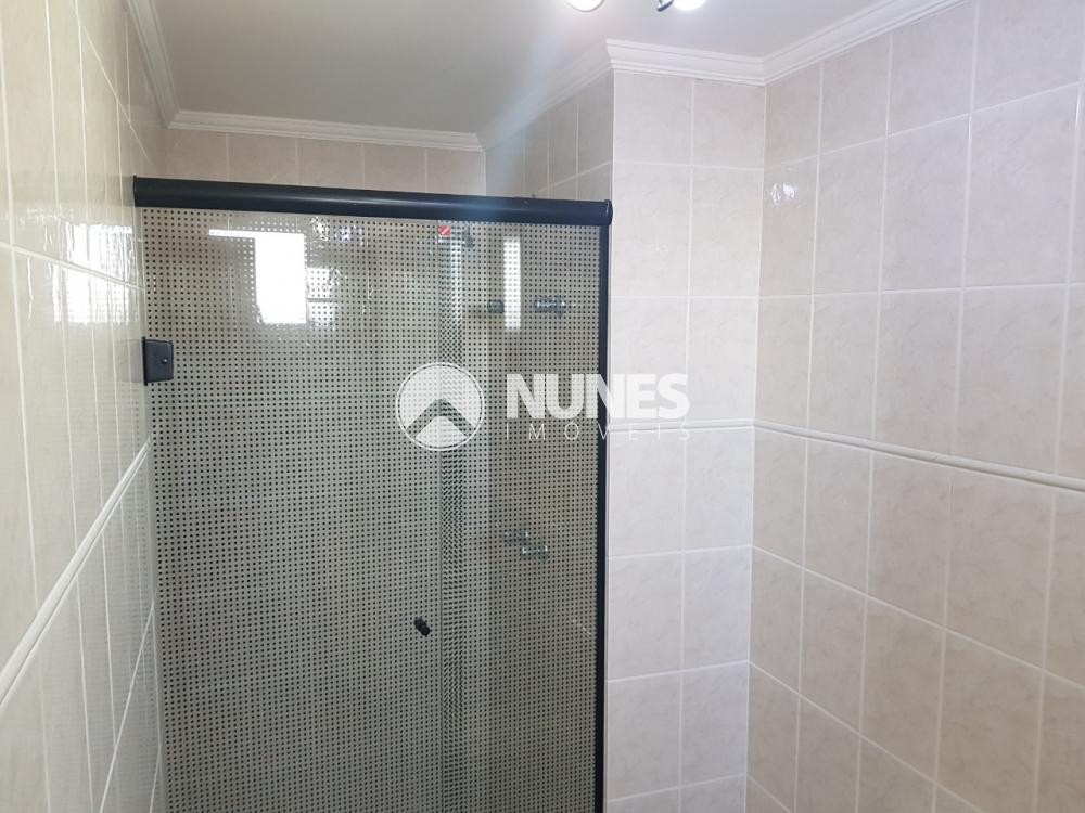 Alugar Apartamento / Padrão em Osasco R$ 3.800,00 - Foto 25