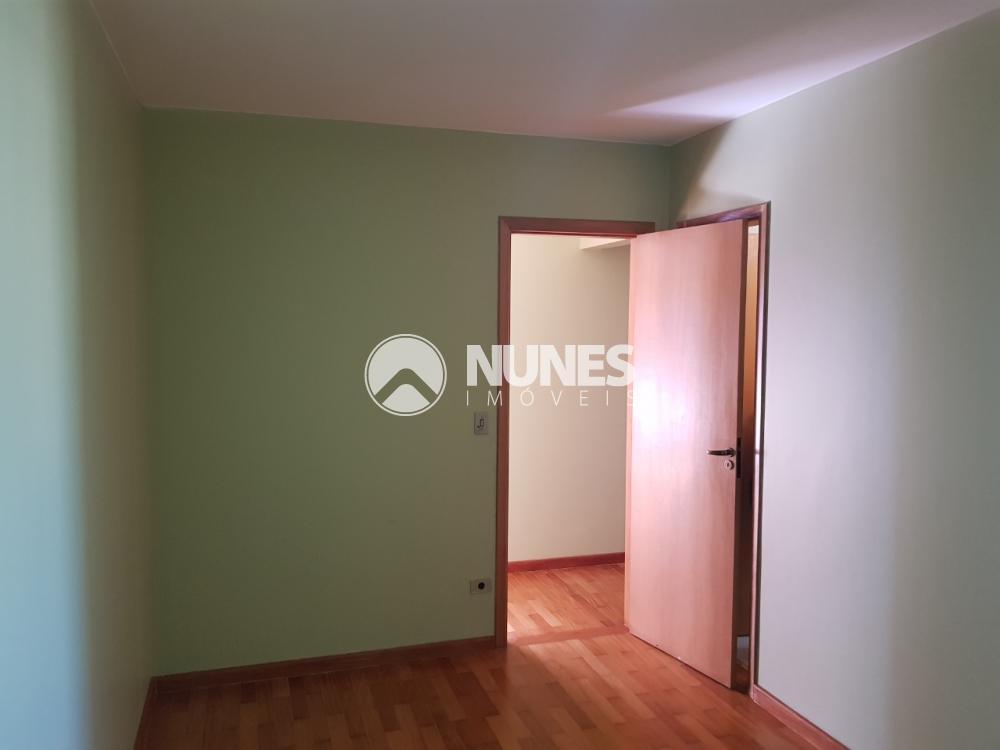 Alugar Apartamento / Padrão em Osasco R$ 3.800,00 - Foto 21