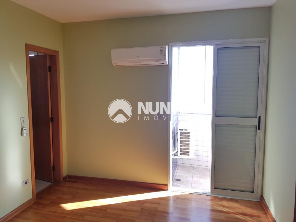 Alugar Apartamento / Padrão em Osasco R$ 3.800,00 - Foto 17