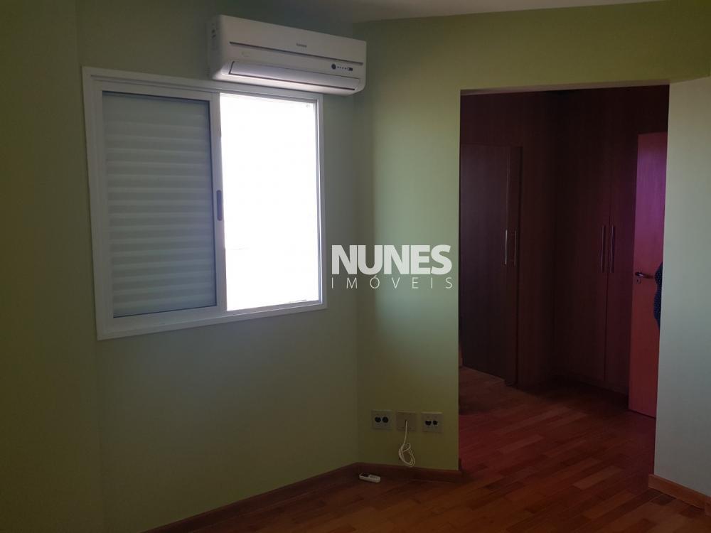 Alugar Apartamento / Padrão em Osasco R$ 3.800,00 - Foto 20