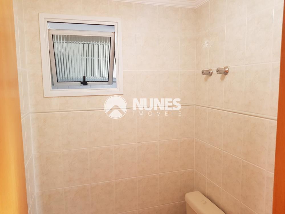 Alugar Apartamento / Padrão em Osasco R$ 3.800,00 - Foto 28