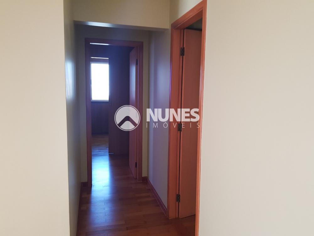 Alugar Apartamento / Padrão em Osasco R$ 3.800,00 - Foto 15