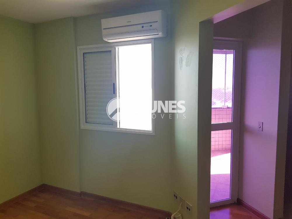 Alugar Apartamento / Padrão em Osasco R$ 3.800,00 - Foto 22