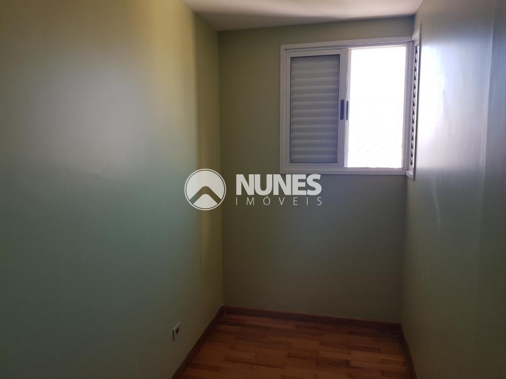 Alugar Apartamento / Padrão em Osasco R$ 3.800,00 - Foto 23
