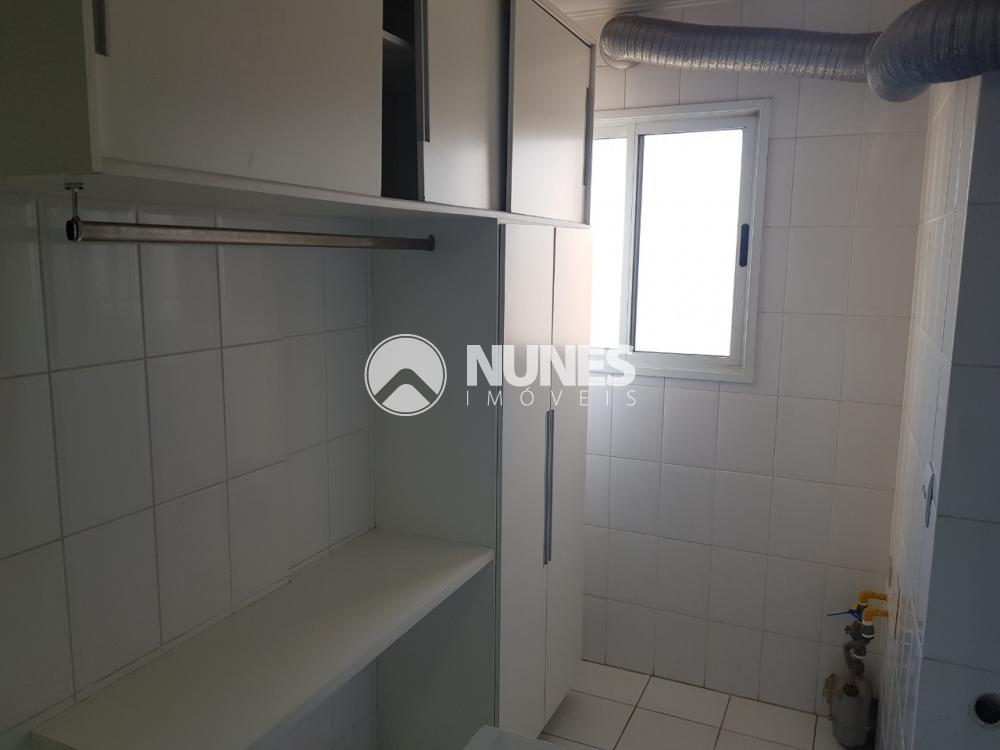 Alugar Apartamento / Padrão em Osasco R$ 3.800,00 - Foto 14
