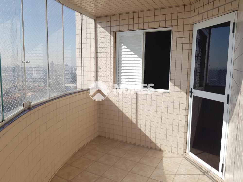 Alugar Apartamento / Padrão em Osasco R$ 3.800,00 - Foto 4