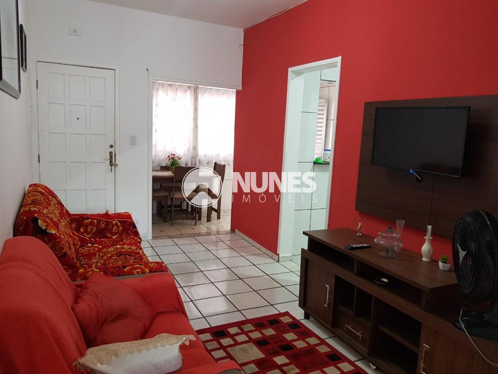 Alugar Apartamento / Padrão em Osasco R$ 1.200,00 - Foto 3