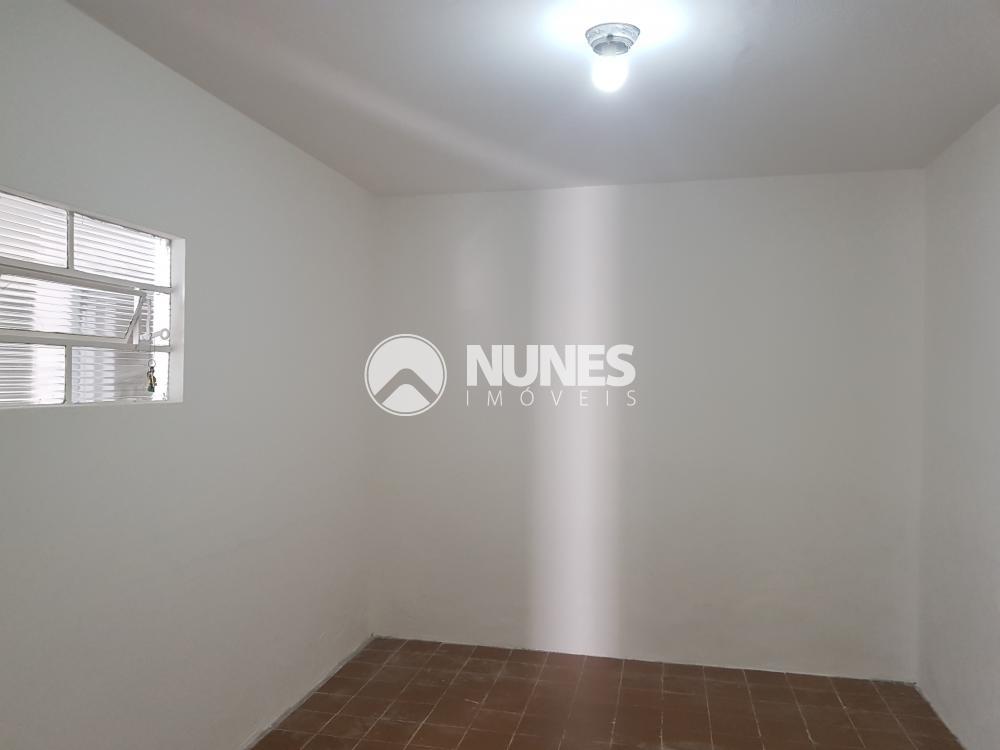 Alugar Casa / Terrea em Osasco R$ 800,00 - Foto 12