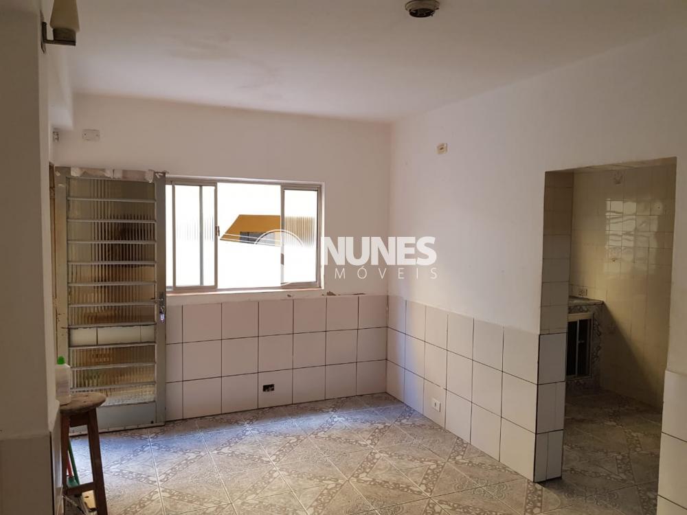Alugar Casa / Terrea em Osasco R$ 800,00 - Foto 5