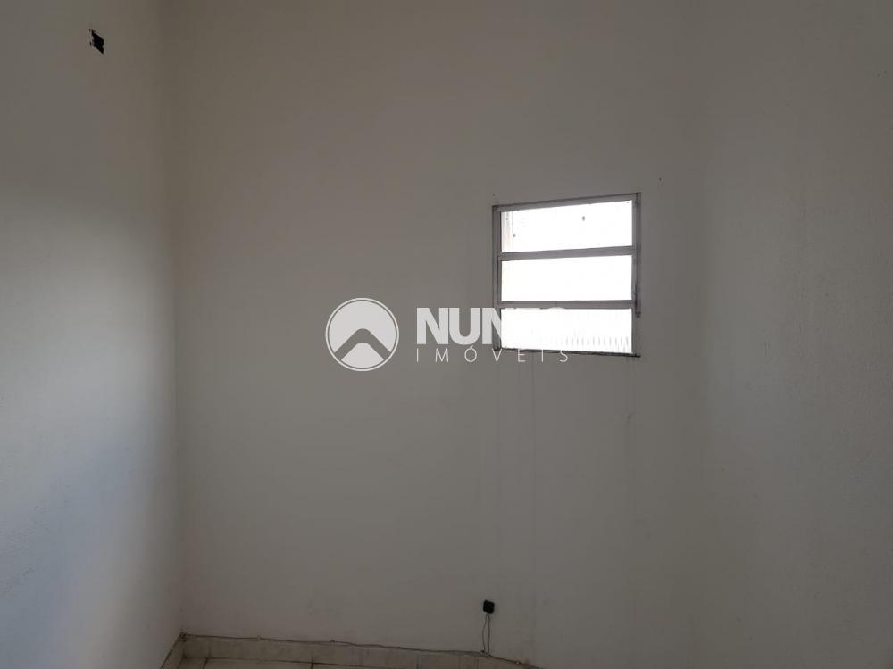 Alugar Casa / Assobradada em Osasco R$ 756,00 - Foto 5