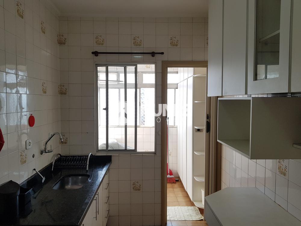 Alugar Apartamento / Padrão em Osasco R$ 1.400,00 - Foto 6