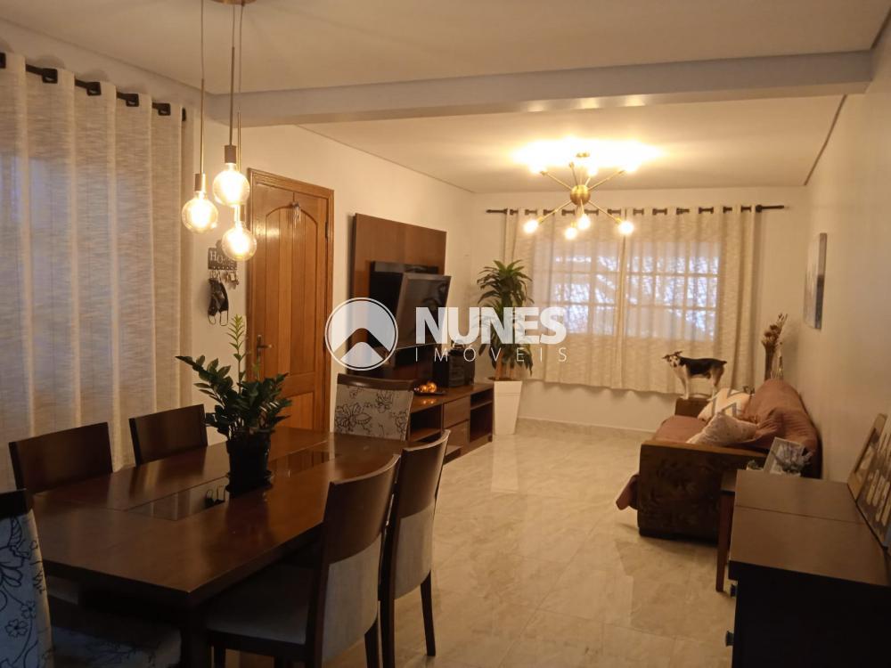 Comprar Casa / Sobrado em Osasco R$ 799.000,00 - Foto 3