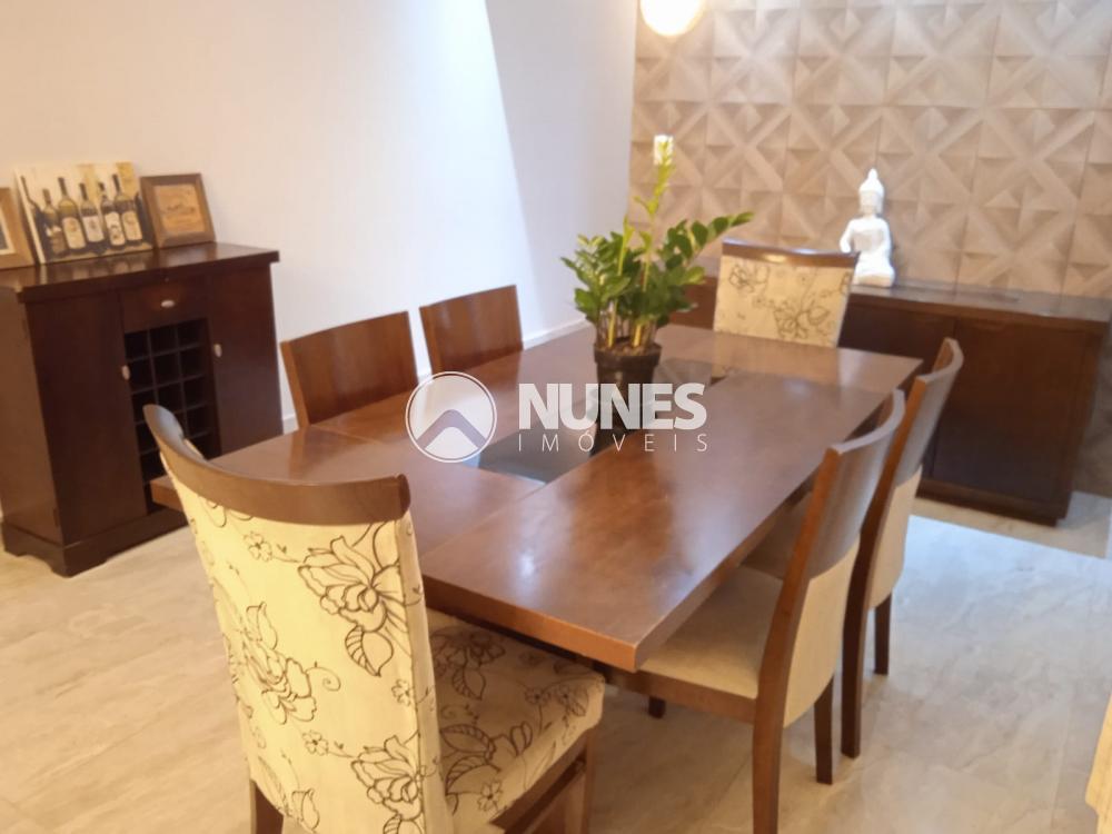 Comprar Casa / Sobrado em Osasco R$ 799.000,00 - Foto 7