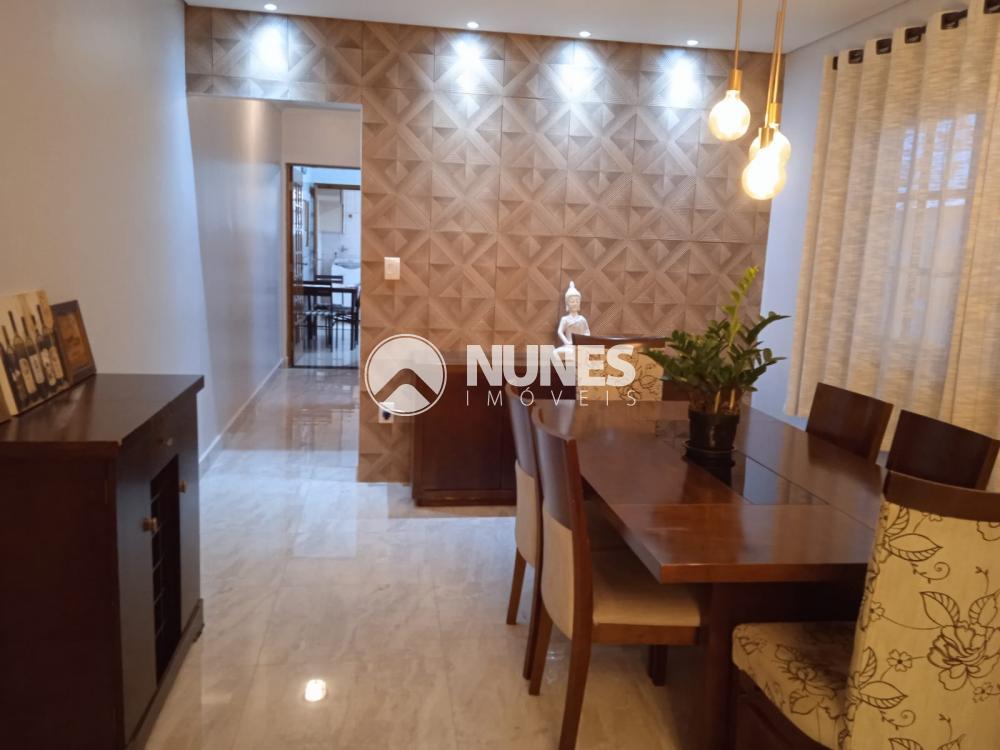 Comprar Casa / Sobrado em Osasco R$ 799.000,00 - Foto 8