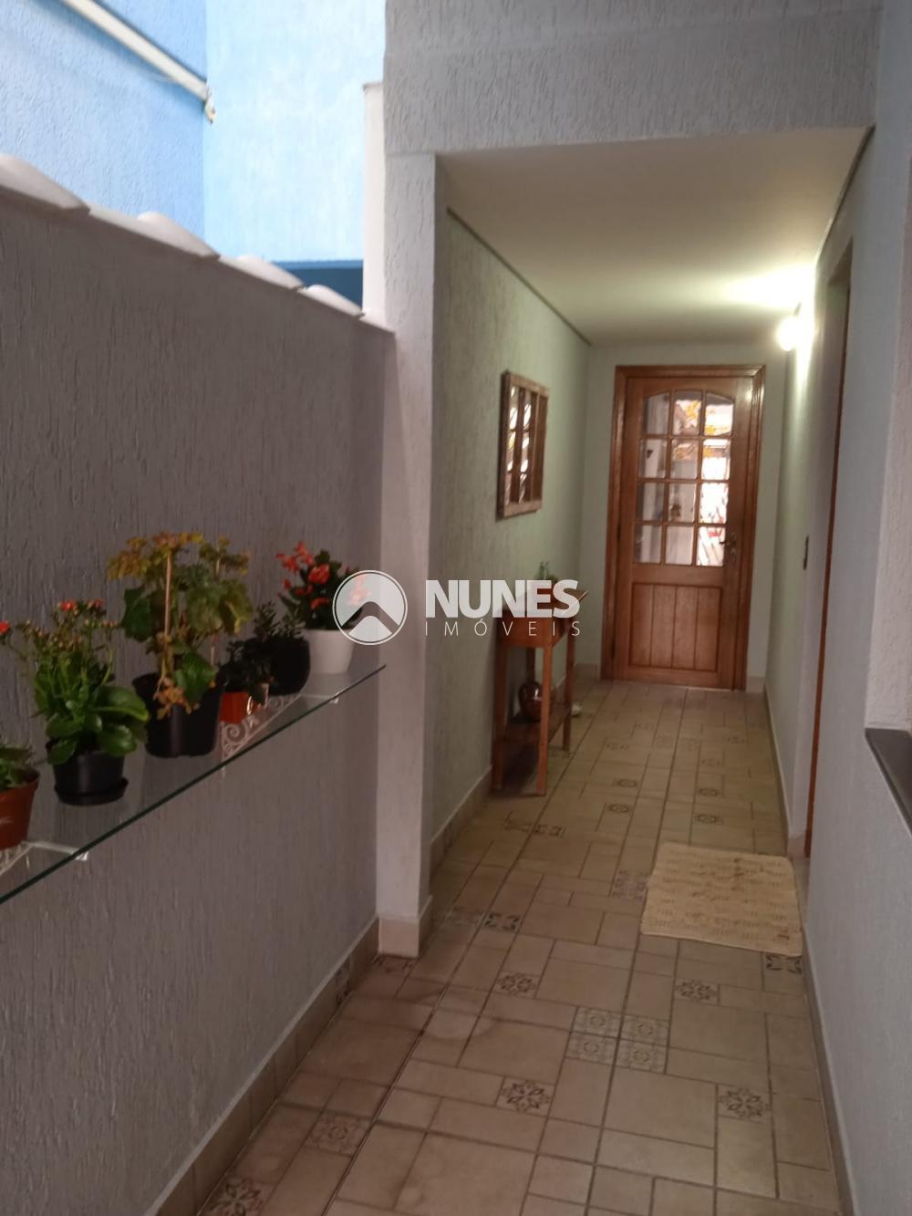 Comprar Casa / Sobrado em Osasco R$ 799.000,00 - Foto 14
