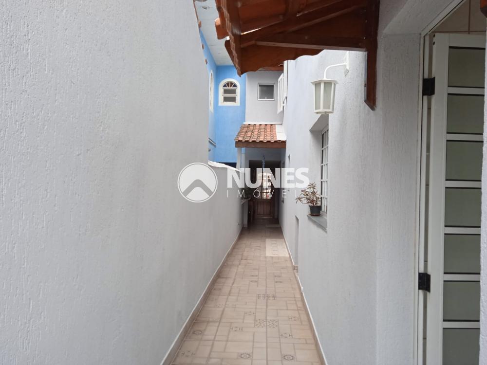 Comprar Casa / Sobrado em Osasco R$ 799.000,00 - Foto 16
