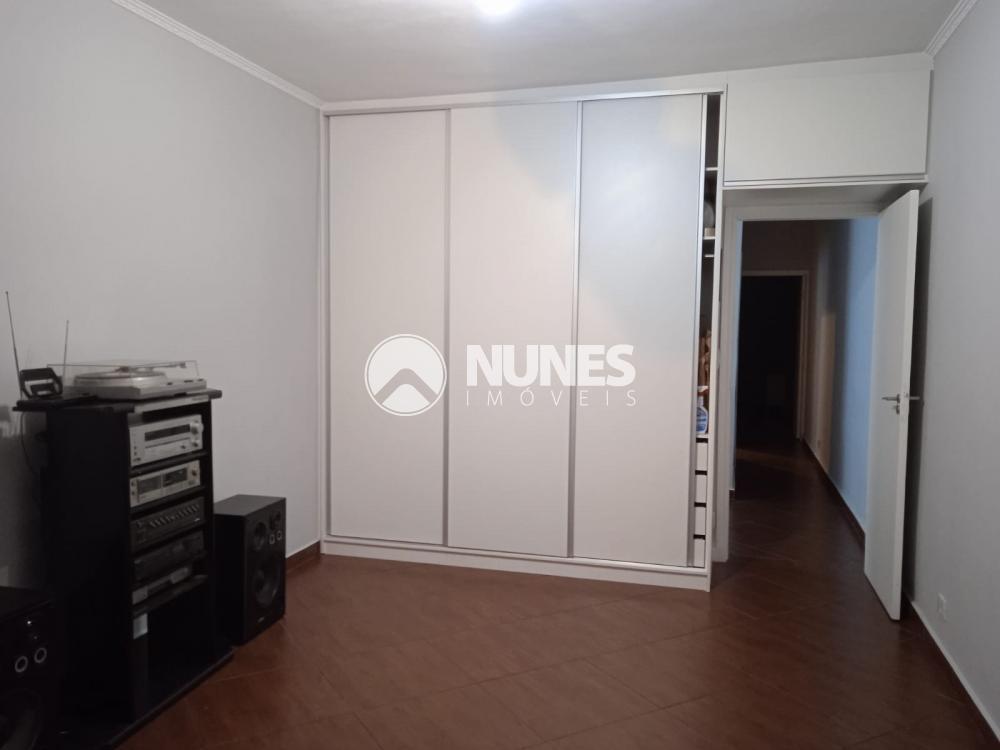 Comprar Casa / Sobrado em Osasco R$ 799.000,00 - Foto 19