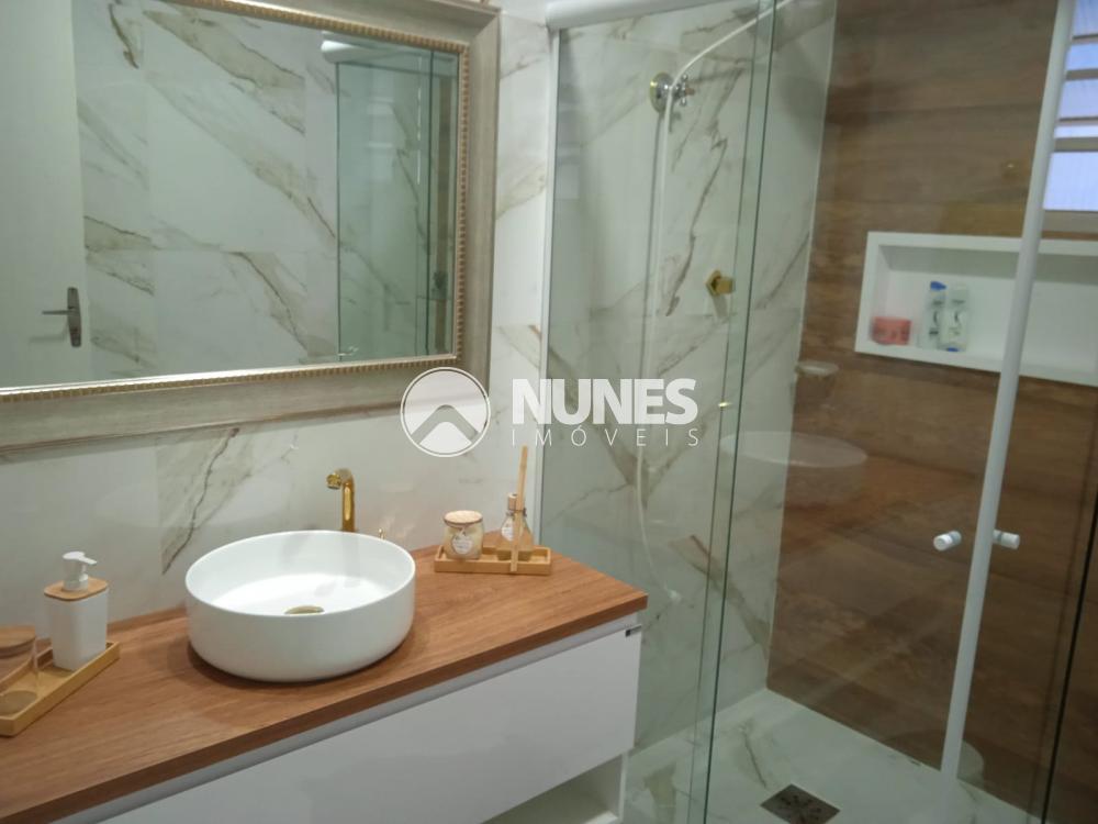 Comprar Casa / Sobrado em Osasco R$ 799.000,00 - Foto 20