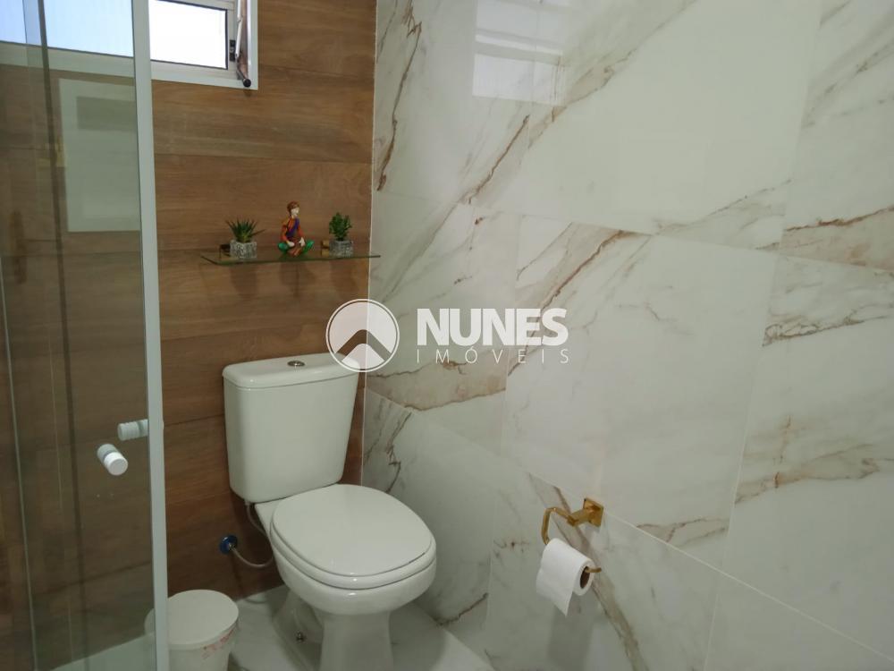Comprar Casa / Sobrado em Osasco R$ 799.000,00 - Foto 22