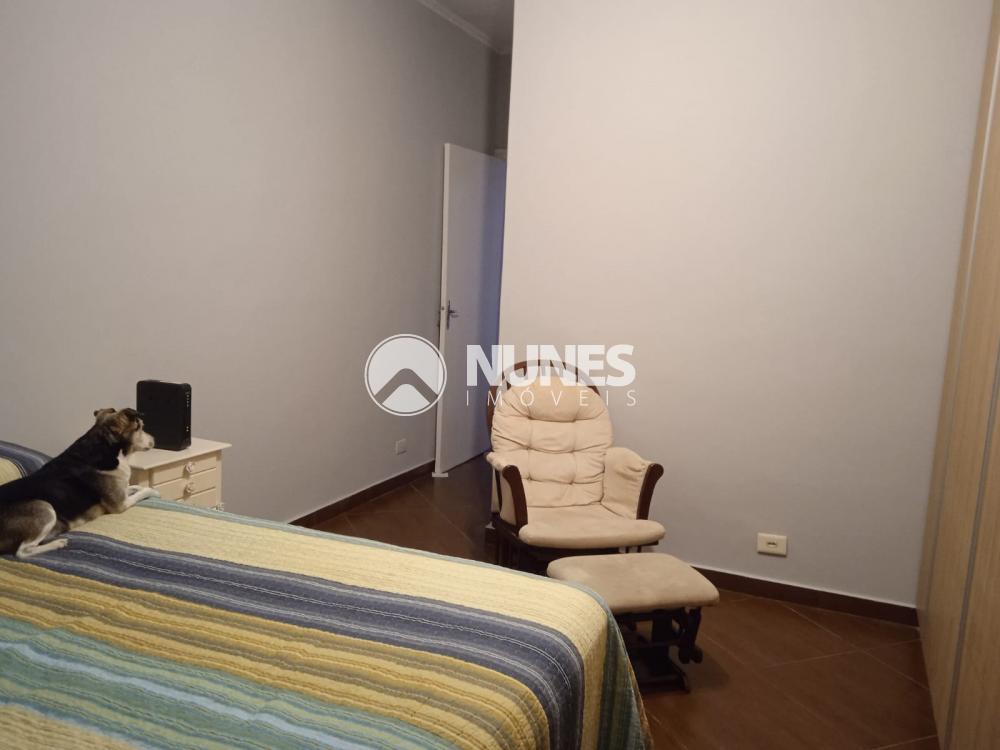 Comprar Casa / Sobrado em Osasco R$ 799.000,00 - Foto 23