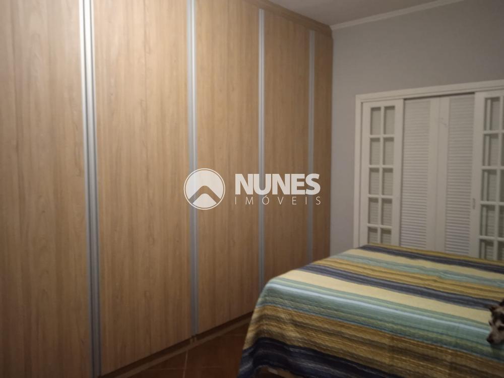 Comprar Casa / Sobrado em Osasco R$ 799.000,00 - Foto 24