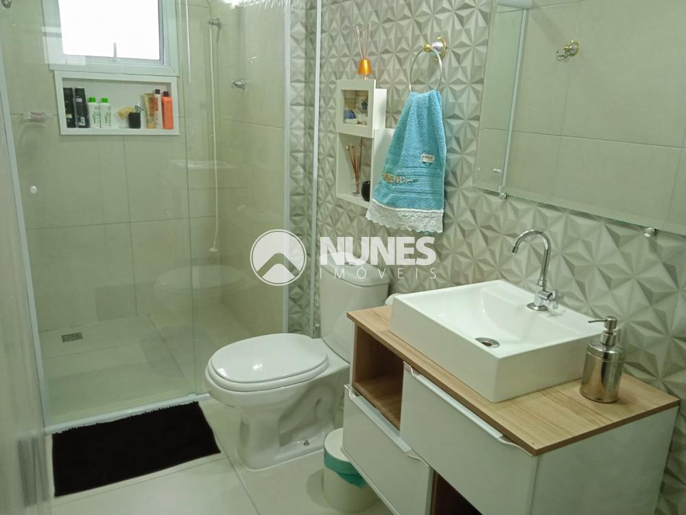 Comprar Casa / Sobrado em Osasco R$ 799.000,00 - Foto 25