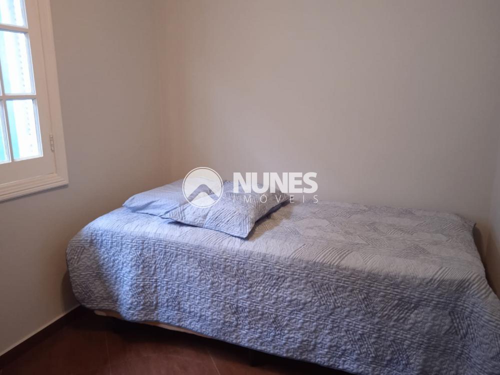 Comprar Casa / Sobrado em Osasco R$ 799.000,00 - Foto 29