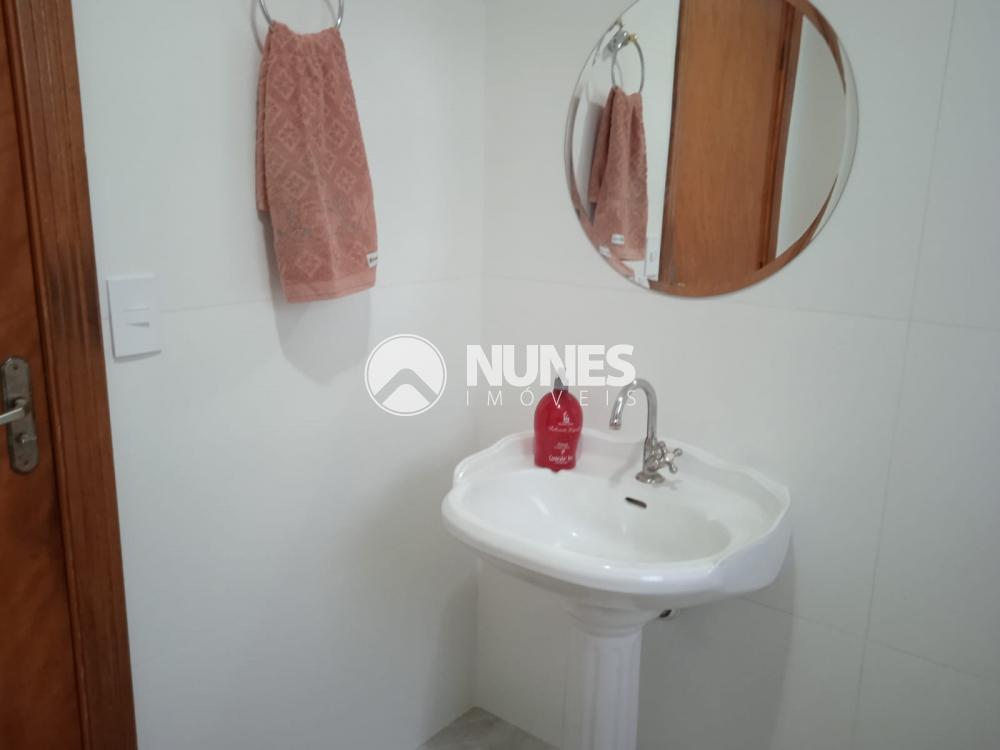 Comprar Casa / Sobrado em Osasco R$ 799.000,00 - Foto 32