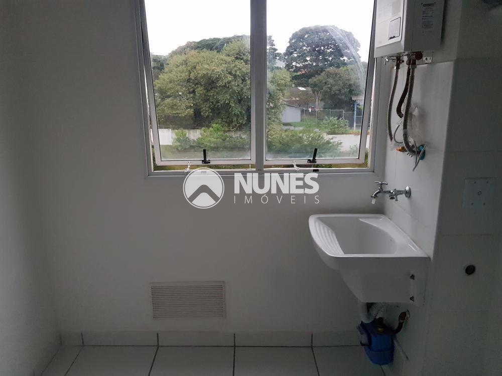 Alugar Apartamento / Padrão em Osasco R$ 1.500,00 - Foto 6