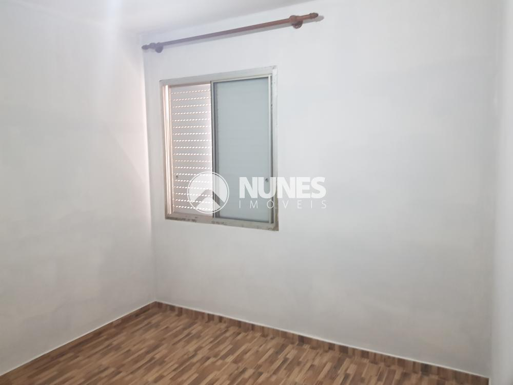 Alugar Apartamento / Padrão em Osasco R$ 1.600,00 - Foto 8