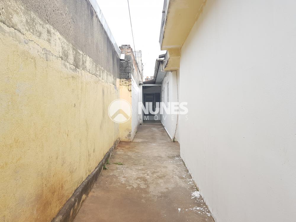 Alugar Casa / Terrea em Osasco R$ 1.200,00 - Foto 2