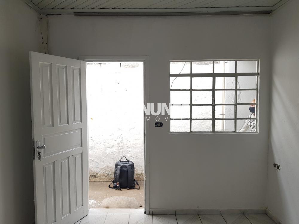 Alugar Casa / Terrea em Osasco R$ 1.200,00 - Foto 4