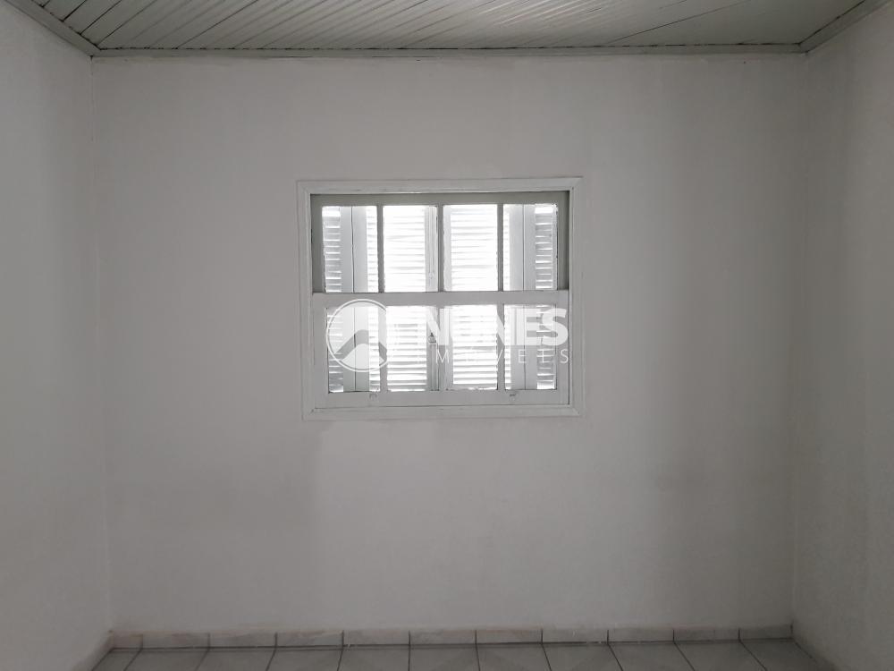 Alugar Casa / Terrea em Osasco R$ 1.200,00 - Foto 7