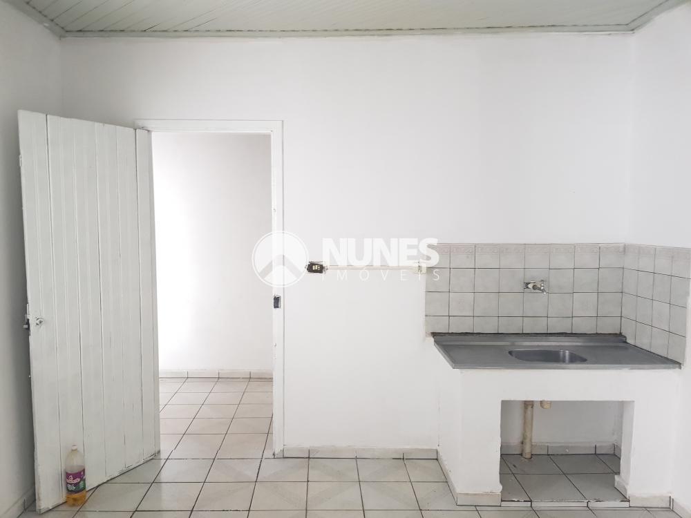 Alugar Casa / Terrea em Osasco R$ 1.200,00 - Foto 8
