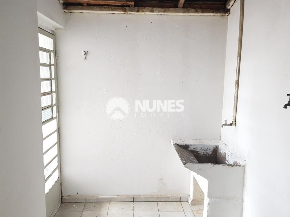 Alugar Casa / Terrea em Osasco R$ 1.200,00 - Foto 11