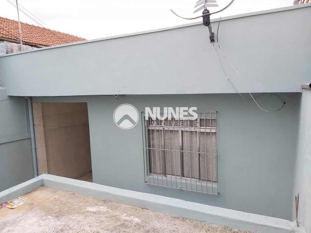 Alugar Casa / Imovel para Renda em Osasco R$ 900,00 - Foto 4