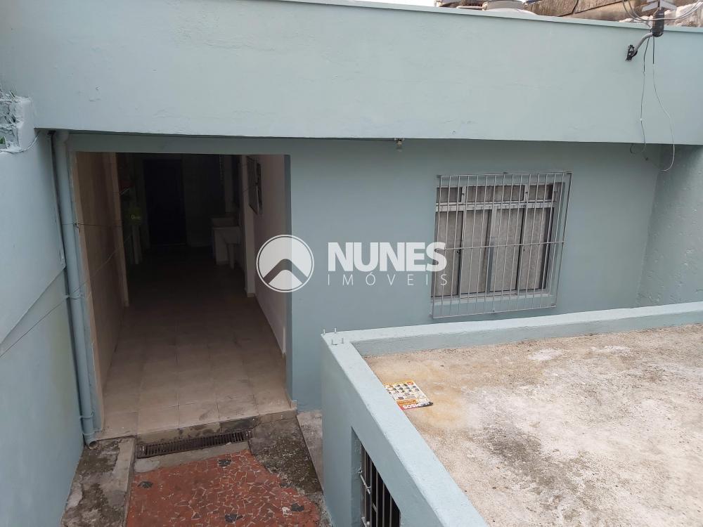 Alugar Casa / Imovel para Renda em Osasco R$ 900,00 - Foto 5
