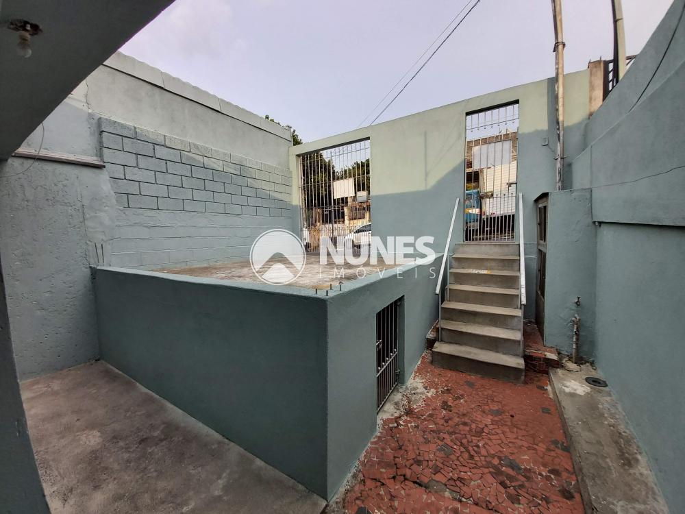 Alugar Casa / Imovel para Renda em Osasco R$ 900,00 - Foto 6