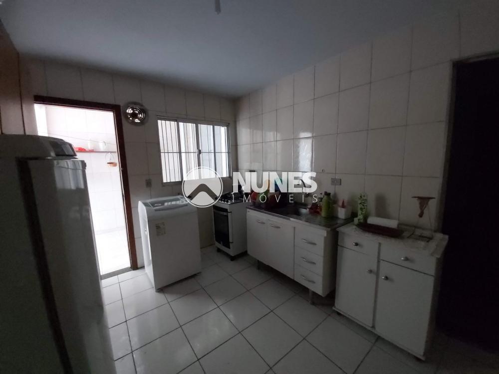 Alugar Casa / Imovel para Renda em Osasco R$ 900,00 - Foto 8