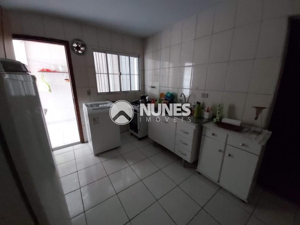 Alugar Casa / Imovel para Renda em Osasco R$ 900,00 - Foto 9