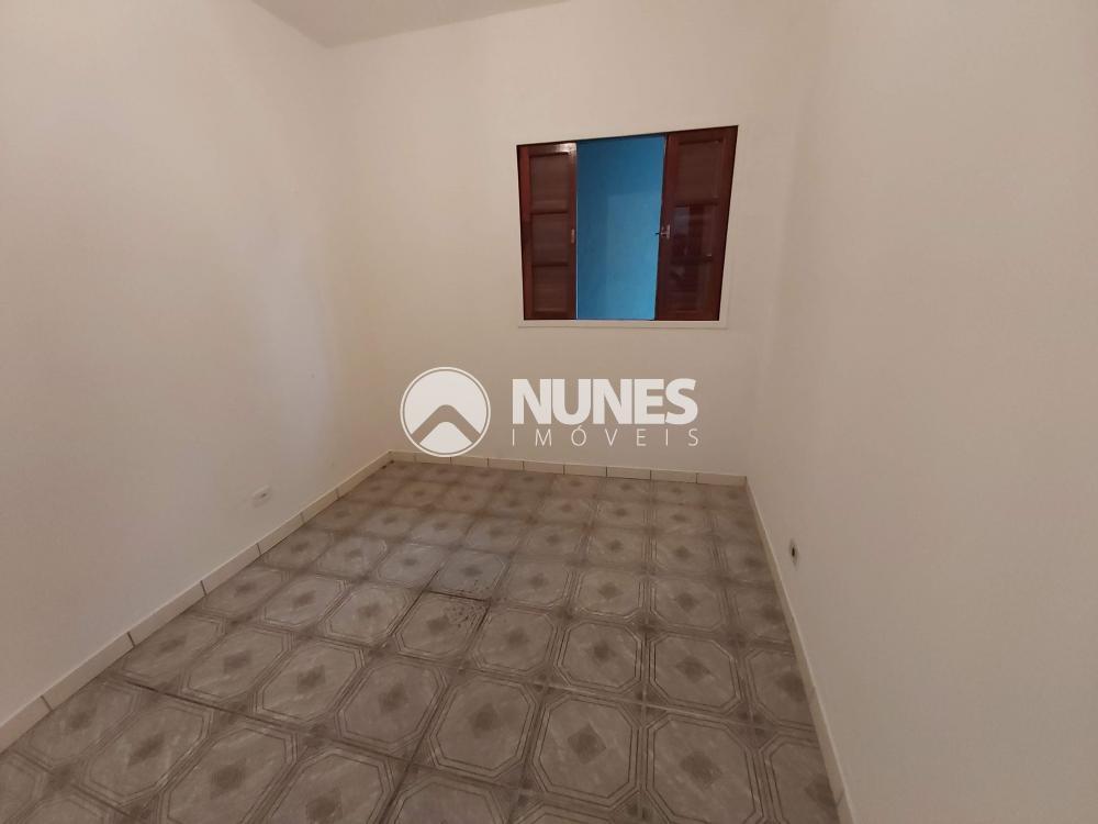 Alugar Casa / Imovel para Renda em Osasco R$ 900,00 - Foto 19