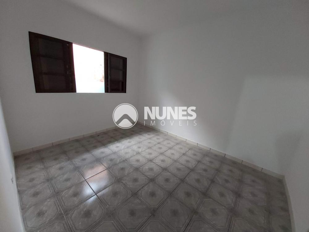 Alugar Casa / Imovel para Renda em Osasco R$ 900,00 - Foto 20