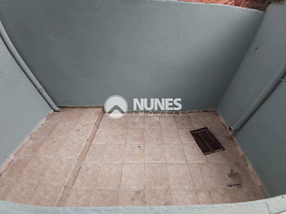 Alugar Casa / Imovel para Renda em Osasco R$ 900,00 - Foto 21
